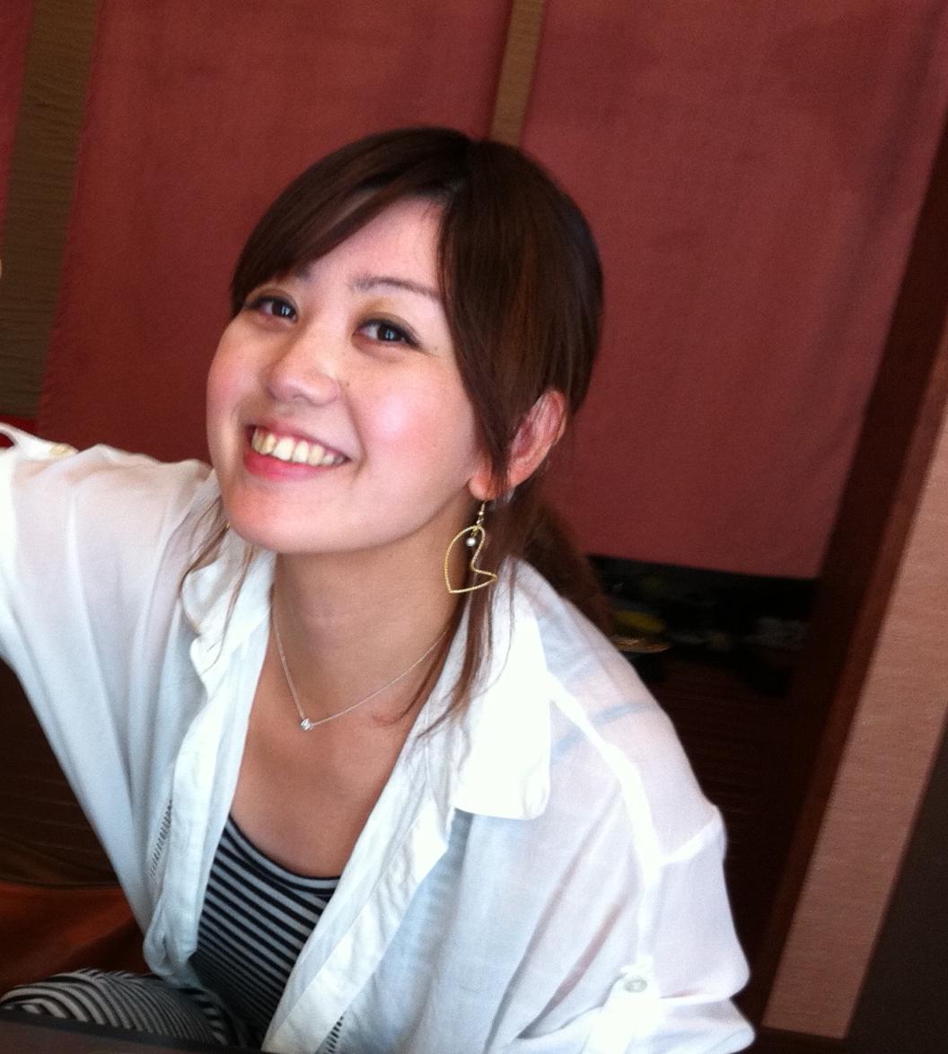 内田 真由美