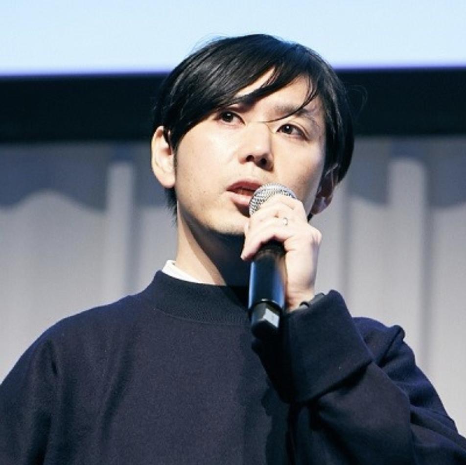 目黒 慎吾