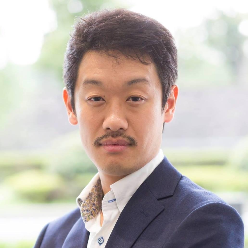 永野 将司